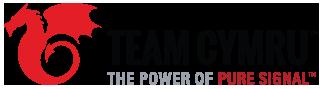 Team_Cymru