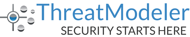 ThreatModeler