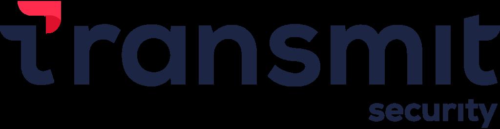 Transmit-Logo-Standard-1024x264 (002)