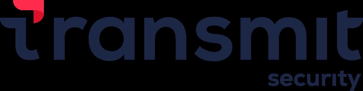 Transmit_Security_logo