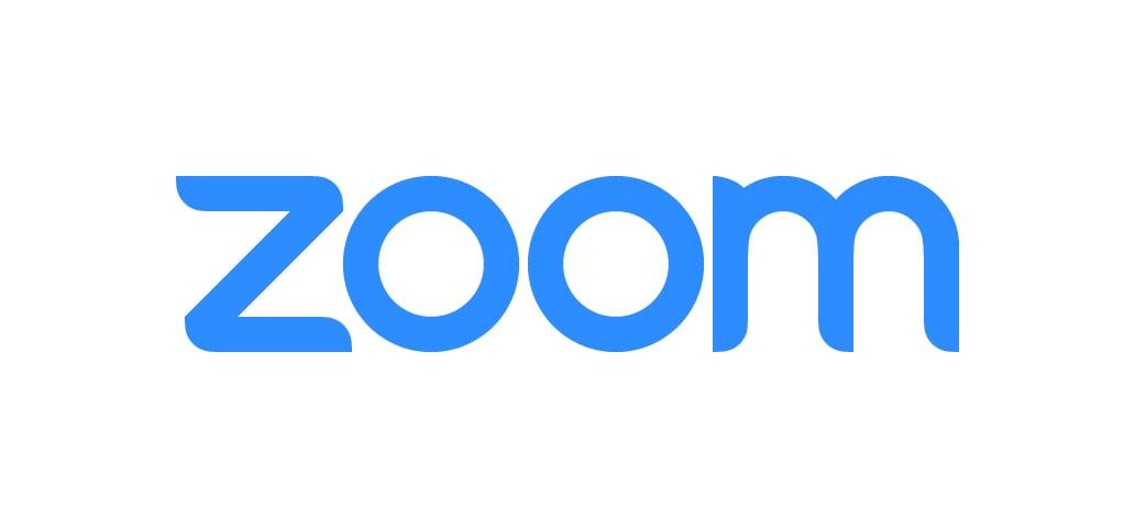 Zoom - Blue