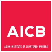 aicb logo png (002)