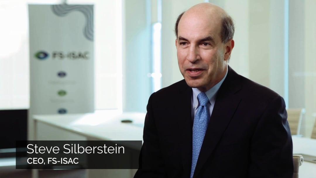 SteveSilberstein-Bite01-thumb