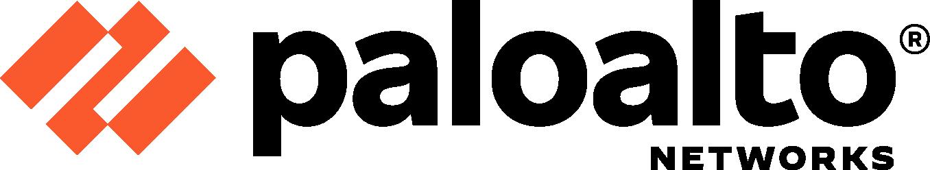 f-329-113-17436345_Aj5UBa2z_PANW_Parent_Brand_Primary_Logo_RGB