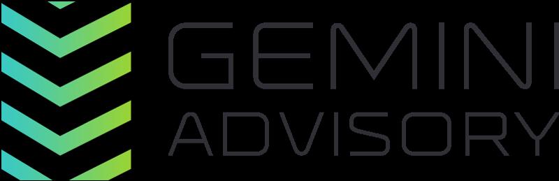 logo_gemini