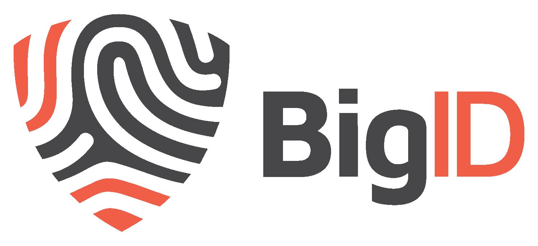f-442-113-18511528_8BXcv6Qg_horizontal-logo_bigID (002)