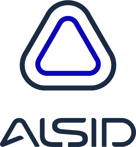 Alsid_logo_