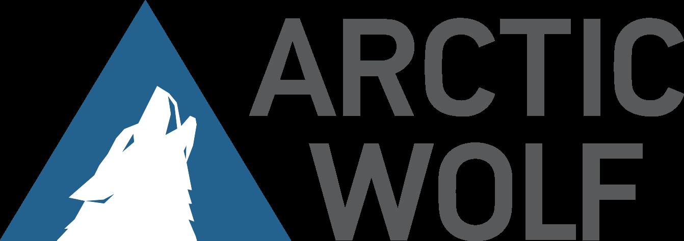 AWN_Logo_