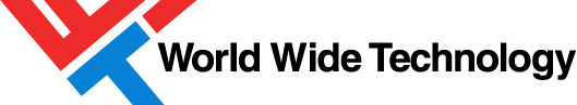 Logo_WWT