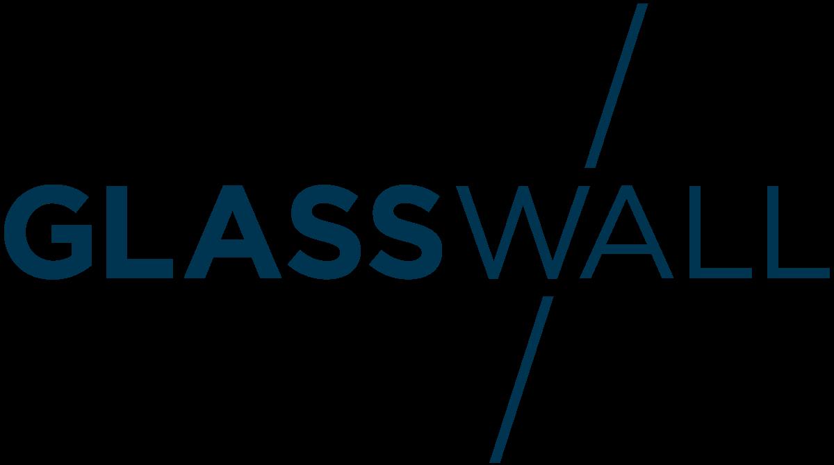 Glasswall-logo-blue