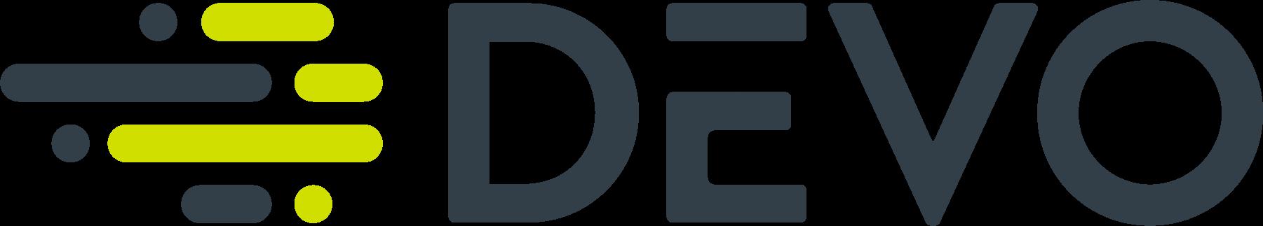 Devo_Logo