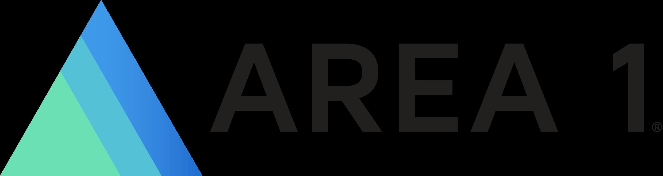 _Area1_logo_color
