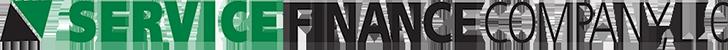 SFC_Logo