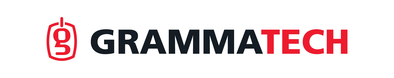grammatech_logo_