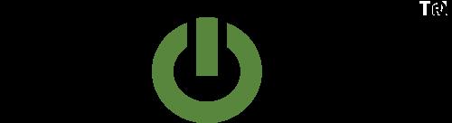 iboss_logo_2020_black_500px