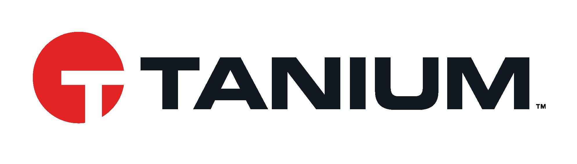 Tanium-Logo-FullColor