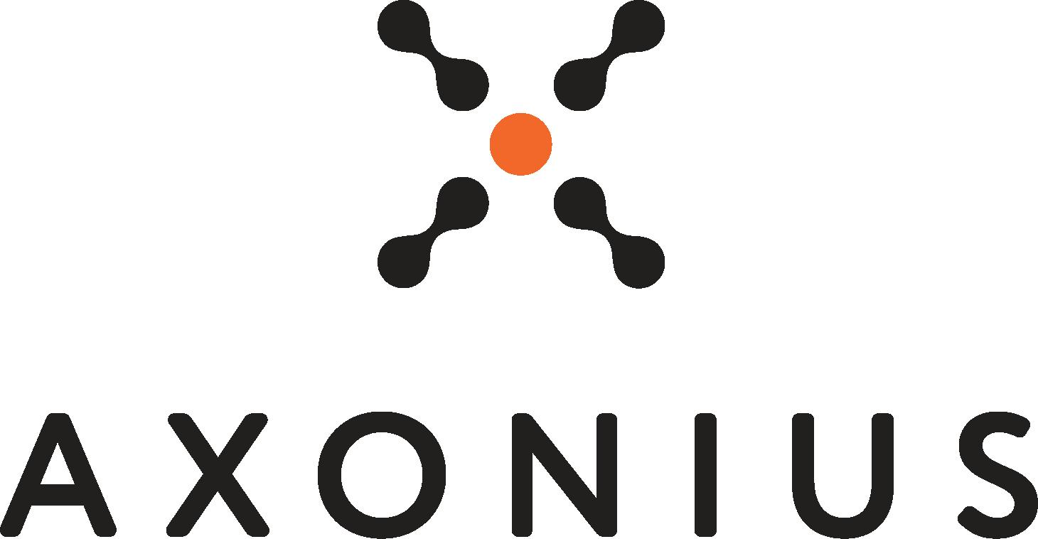 Axonius_Logo