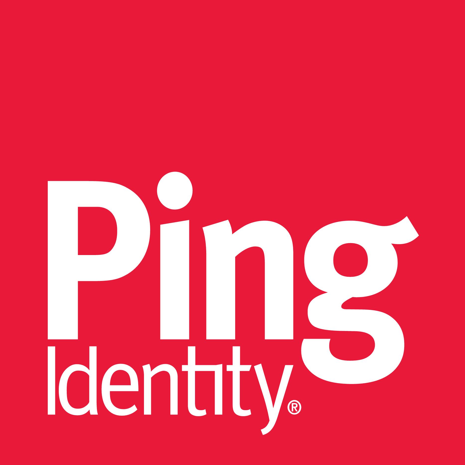 ping_logo