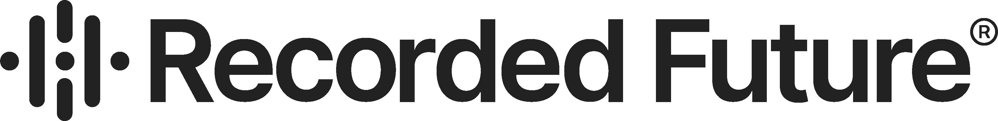 primary_logo_-_digital_rgb_2