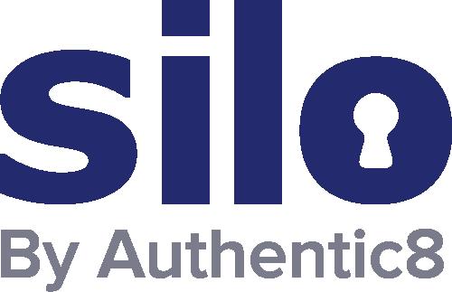silo-a8-primary