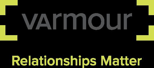 varmour-lockup (2)