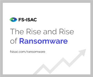 Ransomware-Index_Sidebar