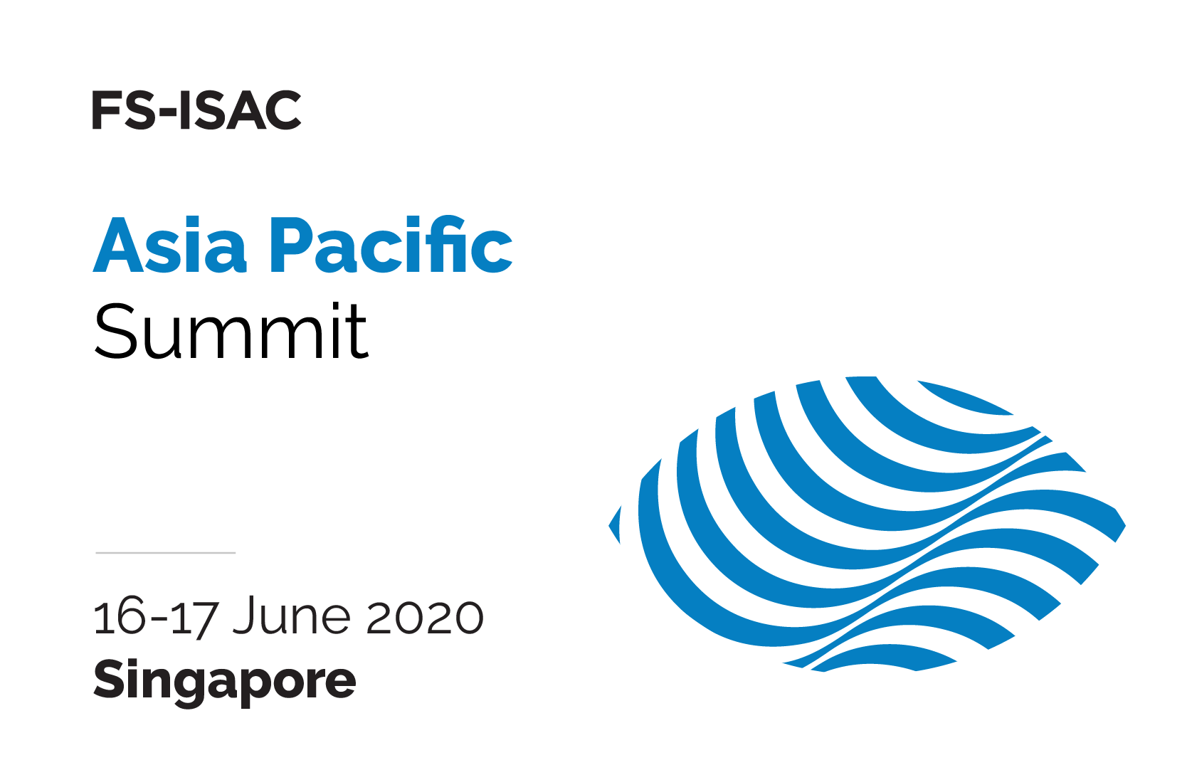 2020 Asia Pacific Summit