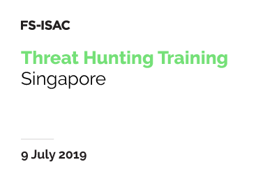 Threat Hunting Training