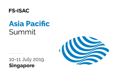 2019 Asia Pacific Summit