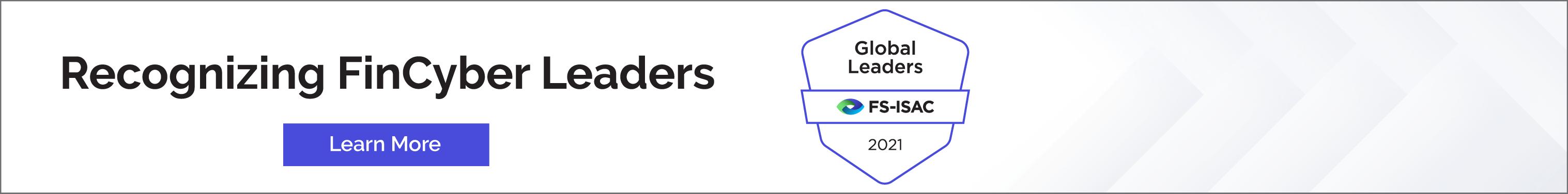 GlobalLeaders-Leaderboard-Articles