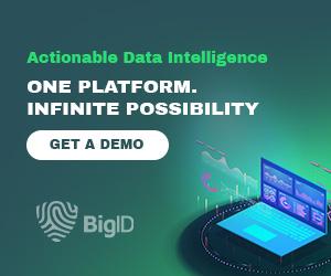 BigID-Q12021-2_Sidebar