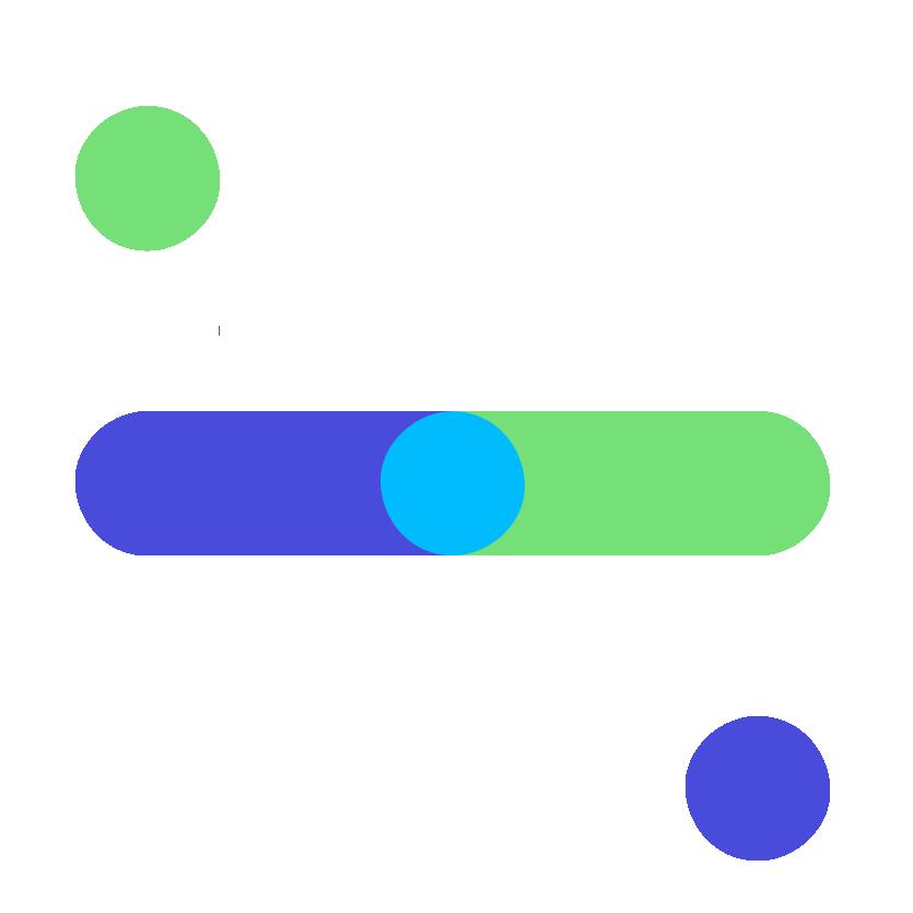 FSISAC-IntelExchange_Insights-03