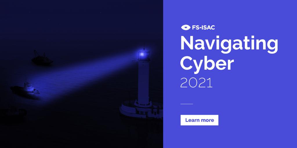 NavigatingCyber2021_Twitter